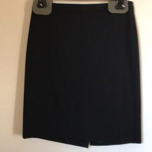 Hugo boss woman skirt